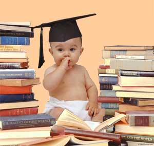 До тех пор, пока существует знающий, любое знание будет относительным, а абсолютное знание будет являться лишь идеей ума, воображающего знающего.