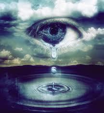 Эмоциональные переживания являются только мыслями обусловленного ума, следствием его оценочной деятельности. Станислав Милевич