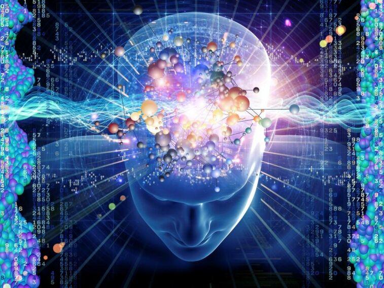 Расширение сознание - это выход за пределы воображаемого самоограничения. Станислав Милевич