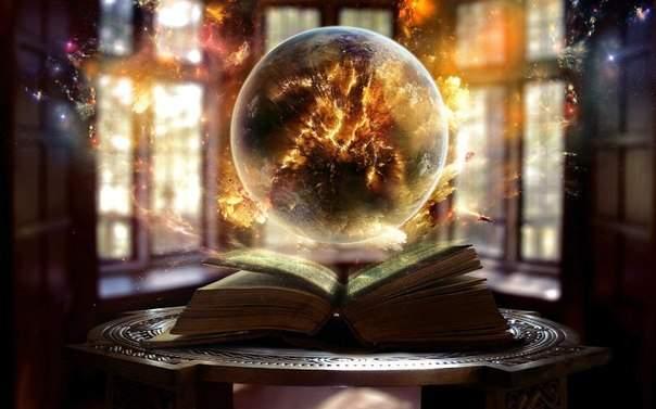 Концепция учения - это освобождение от концепций, ограничивающих мировосприятие. Станислав Милевич